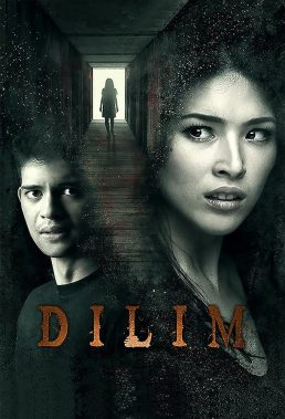 Dilim (2014) - Philippine Movie - HD Streaming with English Subtitles