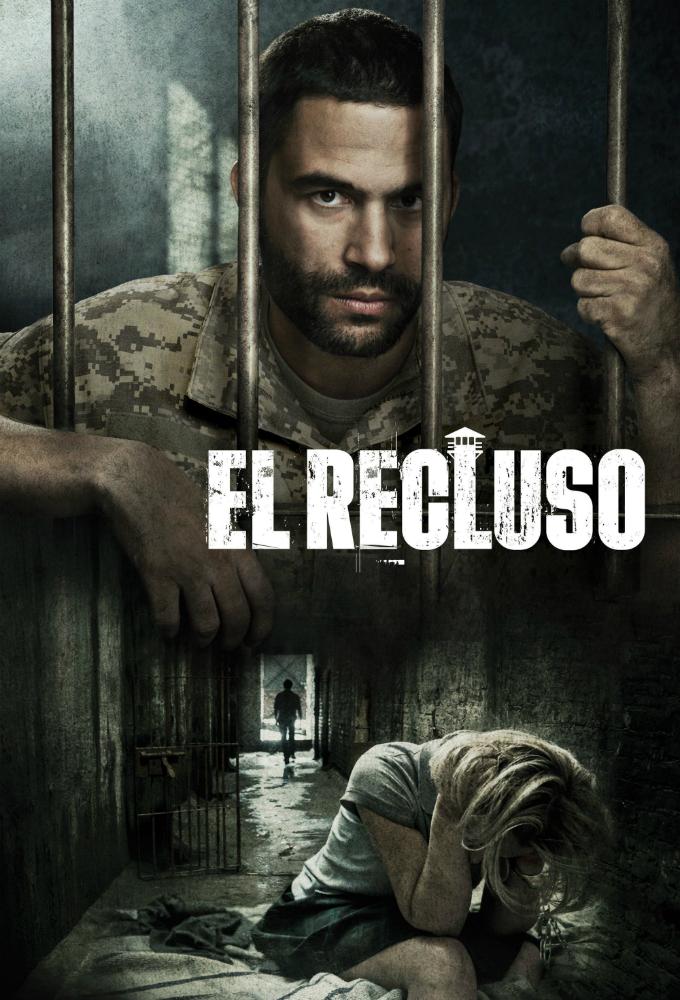El Recluso – Season 1