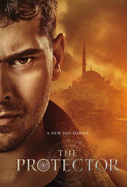 Hakan Muhafız (Aka The Protector) (2018) - Season 2 - Turkish Series - HD Streaming with English Subtitles