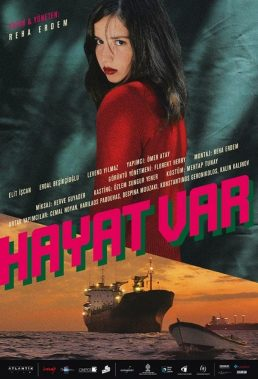 Hayat Var (My Only Sunshine) (2008) - Turkish Movie - Streaming with English Subtitles
