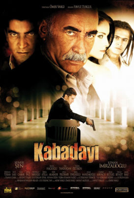 Kabadayı (For Love And Honor) (2007) - Turkish Movie - HD Streaming with English Subtitles