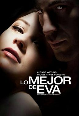 Lo mejor de Eva (Dark Impulse) (2011) - Spanish Movie - Streaming with English Subtitles