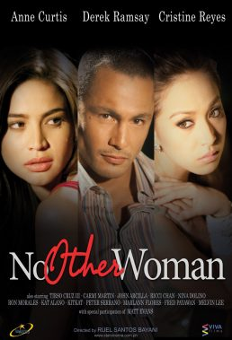 No Other Woman (2011) - Philippine Movie - HD Streaming with English Subtitles