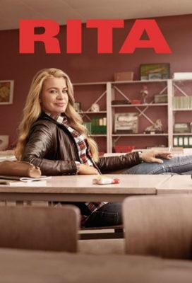 Rita – Season 4