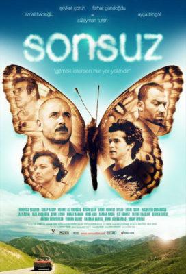 Sonsuz (Endless) (2009) -Turkish Movie- HD Streaming with English Subtitles