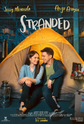 Stranded (PH) (2019) - Philippine Movie - HD Streaming with English Subtitles