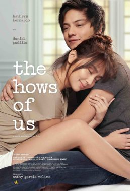 The Hows Of Us (2018) - Philippine Movie - HD Streaming with English Subtitles
