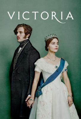 Victoria (2016) – Season 3
