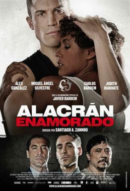Alacrán enamorado (Scorpion in Love) (2013) - Spanish Movie - Streaming with English Subtitles