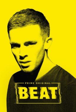 Beat (2018) - Season 1 - German Series - HD Streaming with English Subtitles