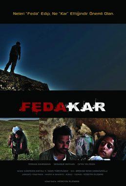 Fedakar (Altruist) (2011) - Turkish Movie - HD Streaming with English Subtitles