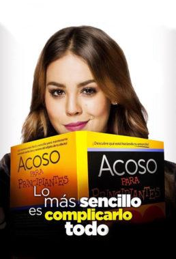 Lo Más Sencillo Es Complicarlo Todo (2018) - Mexican Movie - HD Streaming with English Subtitles