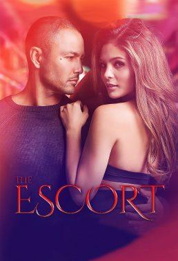 The Escort (PH) (2016) - Philippine Movie - HD Streaming with English Subtitles