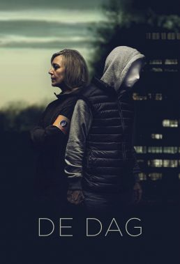 De Dag (The Day) - Season 1 - German Series - HD Streaming with English Subtitles