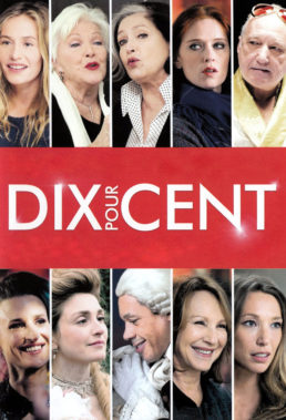 Dix pour cent (Call My Agent!) - Season 1 - French Series - HD Streaming with English Subtitles