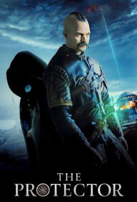 Hakan Muhafız (Aka The Protector) (2018) - Season 3 - Turkish Series - HD Streaming with English Subtitles