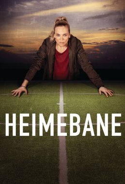 Heimebane (Home Ground) - Season 2 - Norwegian Series - HD Streaming with English Subtitles
