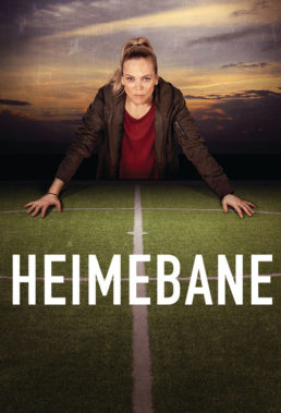 Heimebane (Home Ground) - Season 2 - Norwegian Series - HD Streaming with English Subtitles
