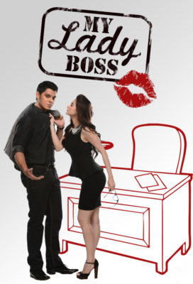 My Lady Boss (PH) (2013)- Philippine Movie- HD Streaming with English Subtitles