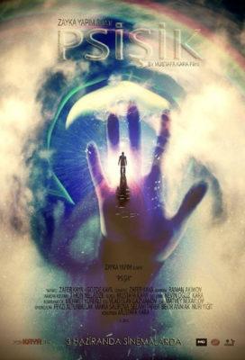 Psişik (Psychic) (2016) - Turkish Movie - HD Streaming with English Subtitles