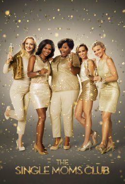 The Single Moms Club (2014) - Drama Movie - HD Streaming