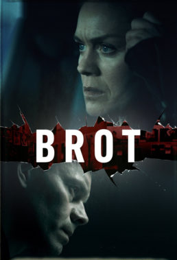 The Valhalla Murders (Brot) - Season 1 - Icelandic Series - HD Streaming with English Subtitles