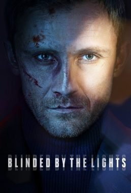 Ślepnąc od świateł (Blinded By The Lights) - Season 1 (2019) - Polish Series - HD Streaming with English Subtitles