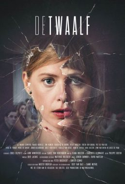 De Twaalf (The Twelve) - Season 1 - Belgian Series - HD Streaming with English Subtitles