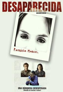 Desaparecida (Missing) (2007) - Season 1 - Spanish Series - SD Streaming with English Subtitles