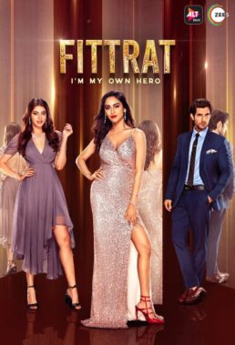 Fittrat - Season 1 - Indian Serial - HD Streaming with English Subtitles