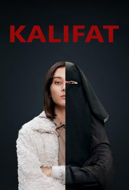 Kalifat (Caliphate) - Season 1 - Swedish Series - HD Streaming with English Subtitles
