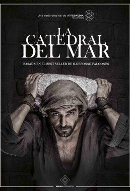 La Catedral del Mar (Cathedral of the Sea) - Season 1 - Spanish Period Drama - HD Streaming with English Subtitles