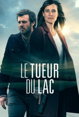 Le Tueur du lac (Killer by the Lake) - Season 1 - French Series - HD Streaming with English Subtitles