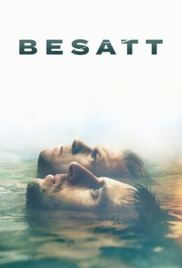 Bestatt (Seizure) - Season 1 - Norwegian Crime Series - HD Streaming with English Subtitles