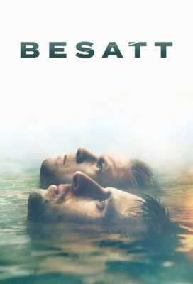 Bestatt (Seizure) - Season 1 - Norwegian Crime Series - HD Streaming with English Subtitles