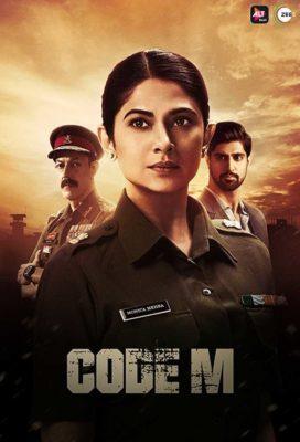 Code M - Season 1 - Indian Serial - HD Streaming with English Subtitles