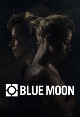 Blue Moon - Season 1 - Canadian Series - HD Streaming with English Subtitles