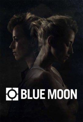 Blue Moon - Season 1 - Canadian Series - HD Streaming with English Subtitles