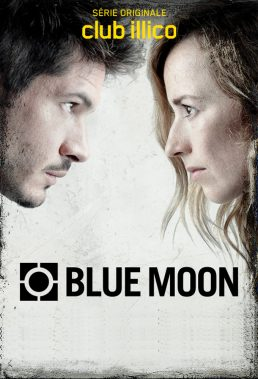 Blue Moon - Season 3 - Canadian Series - HD Streaming with English Subtitles