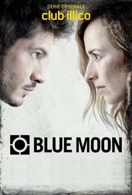Blue Moon - Season 3 - Canadian Series - HD Streaming with English Subtitles