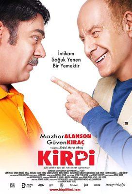 Kirpi (Hedgehog) (2009) - Turkish Movie - HD Streaming with English Subtitles