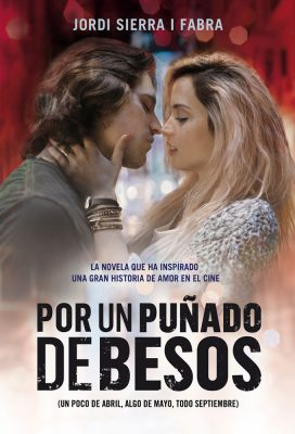 Por un Puñado de Besos (For a Handful of Kisses) (2014) - Spanish Movie - Streaming with English Subtitles