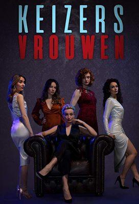 Keizersvrouwen (Women of the Night) - Season 1 - Dutch Series - HD Streaming with English Subtitles