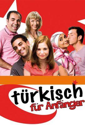 Türkisch für Anfänger (Turkish for Beginners ) - Season 3 - German Series - HD Streaming with English Subtitles