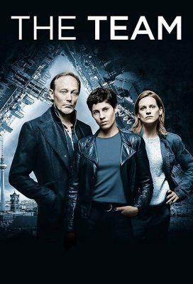 The Team - Season 1 - European Multi Language Series - HD Streaming with English Subtitles