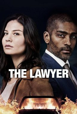 Advokaten (The Lawyer) - Season 1 - Scandinavian Series - HD Streaming with English Subtitles