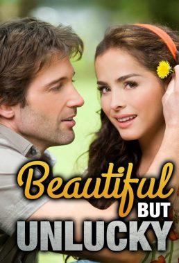 Bella Calamidades (Beautiful But Unlucky) (2013) - Spanish Language Telenovela - HD Streaming with English Subtitles