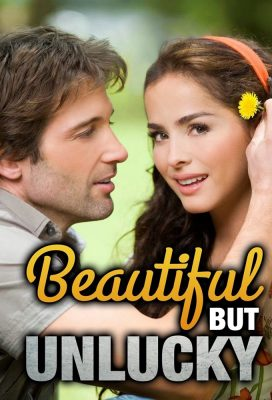 Bella Calamidades (Beautiful But Unlucky) (2013) - Spanish Language Telenovela - HD Streaming with English Subtitles