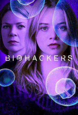 Biohackers - Season 1 - German Series - HD Streaming with English Subtitles