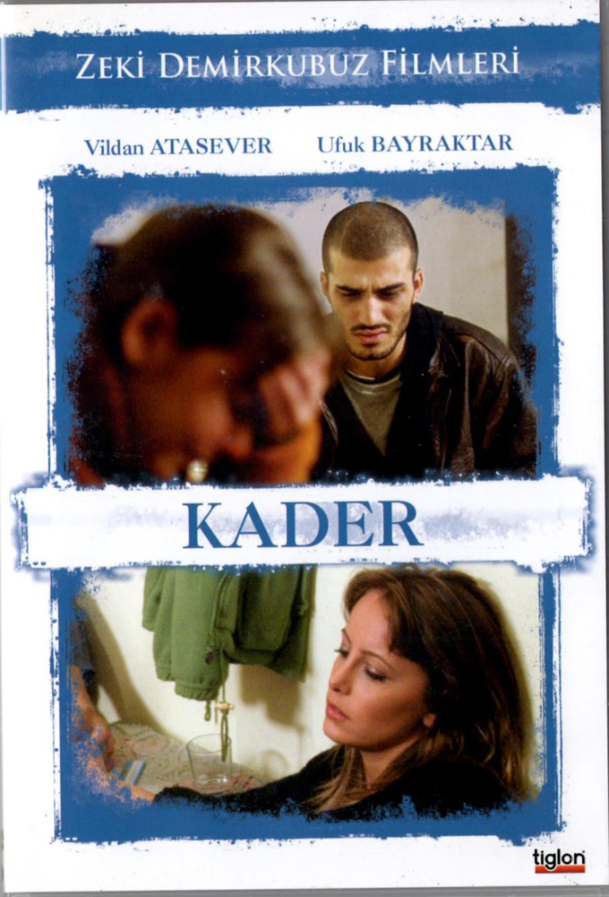 Kader (Destiny) (2006) - Turkish Movie - HD Streaming with English Subtitles